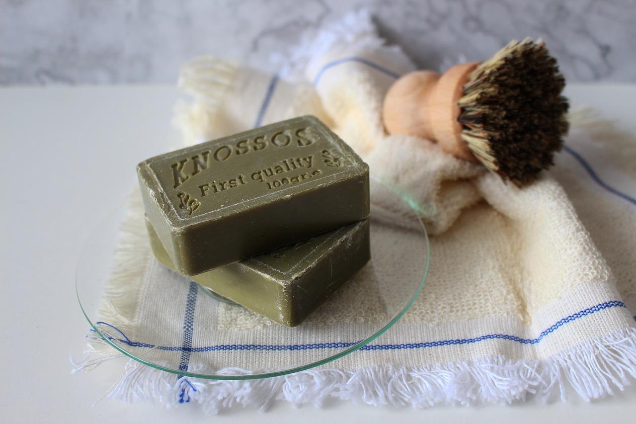 Faire Briller Un Carrelage Poreux quelques conseils pour nettoyer et préserver son carrelage